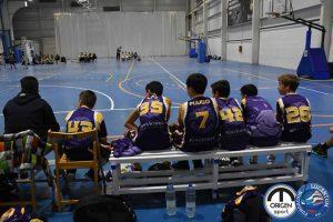 08-campeon-cup-ciudad-300x200