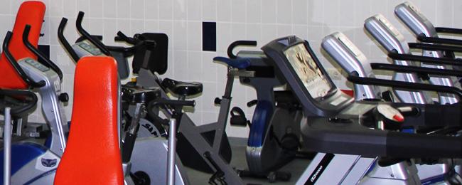 ciclo_indoor-2