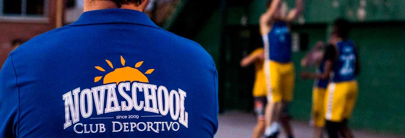 club-deportivo-novaschool