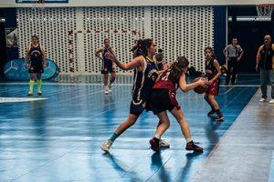 equipo-femenino-300x200