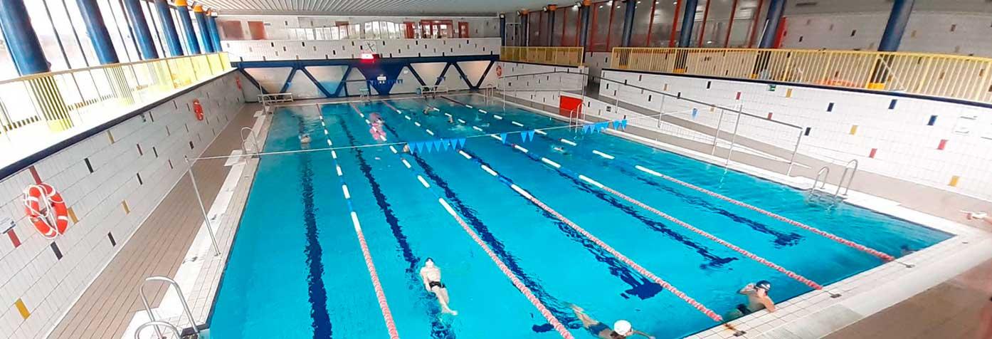 piscina-cubierta-novaschool