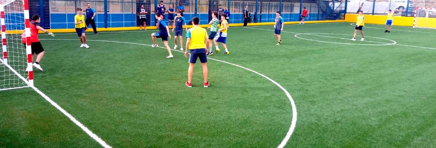 pista-futbol-cesped